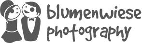 blumenwiese.photography Hochzeitsfotografie und Portraitfotografie aus Winikon